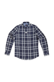 Vinza Malibu Skjorter