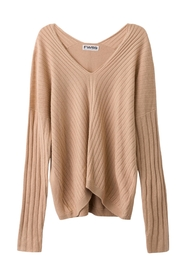 Sweater Wenche Cashmere