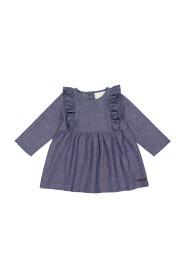 Dikte Baby Dress