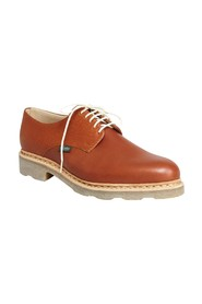 Issey Derbies