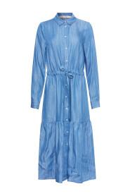 klass klänning