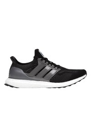 Sneakers Ultra Boost 5.0 DNA