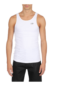EYTYS T-shirts and Polos Tank