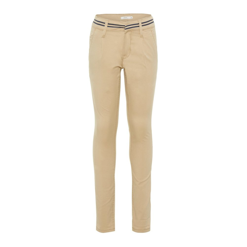 Trousers Twill chino