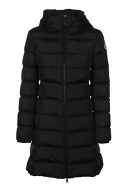 Gie Long Down Jacket