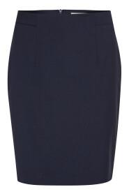 Ninsa skirt