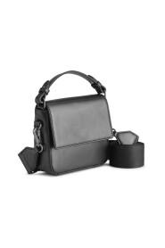 Markberg Adora Crossbody Bag