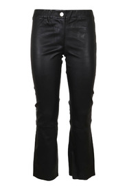 LIVELY Stretch Plonge TROUSERS