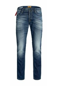 Slim fit jeans TIM LEON GE 227 I.K.
