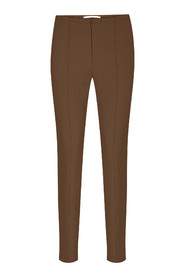 GIGA TECHNO SUPERSTRETCH Trousers