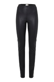 DRFRUNA LEGGINGS