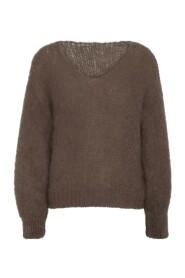Milana Knitwear