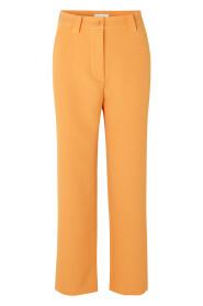 John trousers