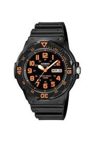 watch MRW-200H-4