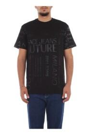 B3 GZA7TL 30319 T-shirt