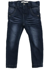 Jeans 13147511