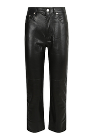 faux trousers