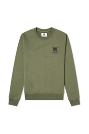 Tye Sweatshirt -L
