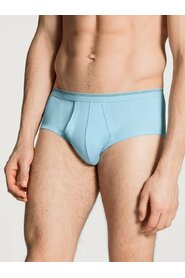 Classic Brief With Fly Truse