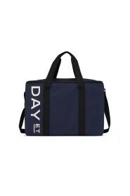 Fieldtrip Cooler Bag