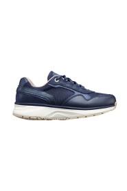 Tina II Sneakers