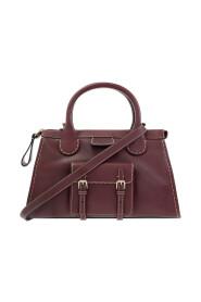 Edith Medium shoulder bag