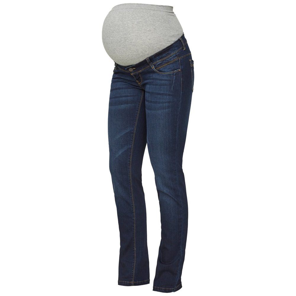 Maternity jeans Straight fit