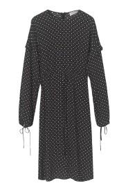 Anamaria Dress