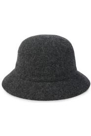 hoed antracit rc h1.04 z29-880