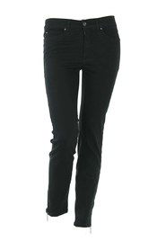 5226 Jeans
