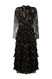 Dress WR3VAAJ5602