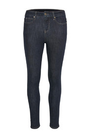 Forsynings Super Fit Jeans