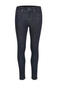 SupplyKB Super Fit Jeans