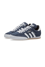 Samba Super Suede Sneakers