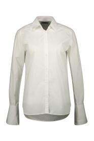Shirt Jones