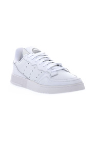 Sneakers SUPERCOURT