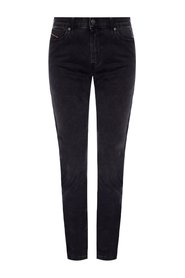 'D-Roisin' jeans