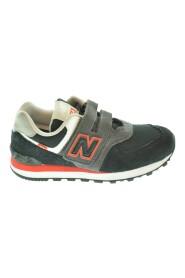 Sneaker 211NEW07
