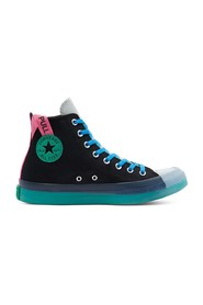 Sneakers Chuck Taylor All Star CX High Top