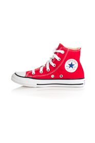 SNEAKERS CHUCK TAYLOR ALL STAR - R 3J232C