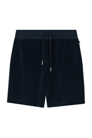 Brutus Terry Shorts