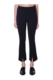 Trousers F1WI30