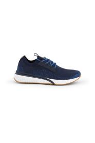 Sneakers FELIX4163W9_T2