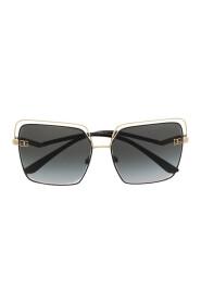 sunglasses  DG2268 13348G