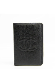 Pre-owned Card Case