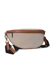 Bindi canvas bum bag