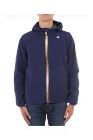 K111JKW Short jacket