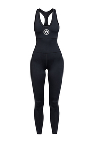 kombinezon ACTIVE BODY LONG