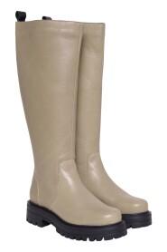 Pero Knee Boot
