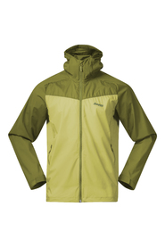 Microlight Jacket Herre